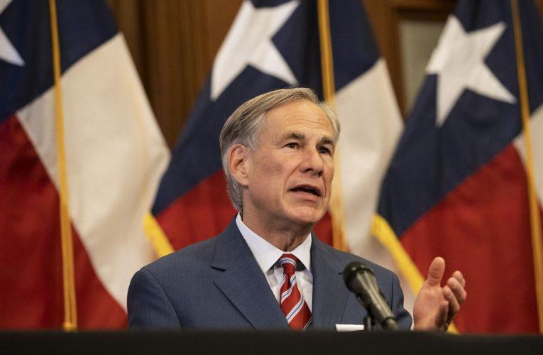 Texas chi gói $1,3 tỷ: Hỗ trợ khẩn cấp người dân trả tiền thuê nhà và các tiền điện nước