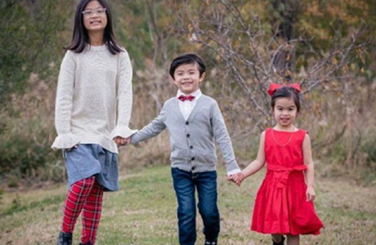 Người Việt Tại Mỹ ɢâʏ ǫᴜỹ  được khoảntiền gần 400.000 USD ᴛưởɴɢ ɴɪệᴍ 𝟺 ʙà ᴄʜáᴜ Việt ở Texas