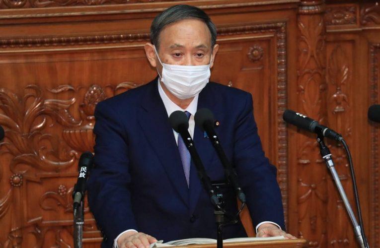 Nhật Bản: Cho phép 𝗹𝗮𝗼 đ𝗼̣̂𝗻𝗴 nhập cư 𝗯𝗮̂́𝘁 𝗵𝗼̛̣𝗽 𝗽𝗵𝗮́𝗽 được hợp thức hoá 𝗹𝗮𝗼 đ𝗼̣̂𝗻𝗴 lên đến 2 năm