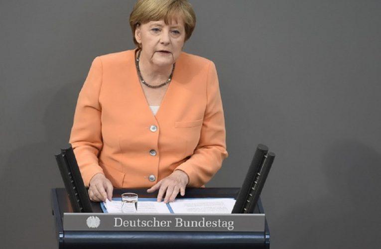 Đức: Phải giảm một nửa tiền nhà cho tất cả do lệnh đóng cửa C̼o̼v̼i̼d̼-̼1̼9̼