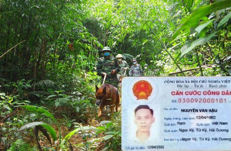 Khẩn Cấp: Truy tìm người Trốn cách ly y tế ở Nước ngoài, Nhập cảnh trái phép về Việt Nam