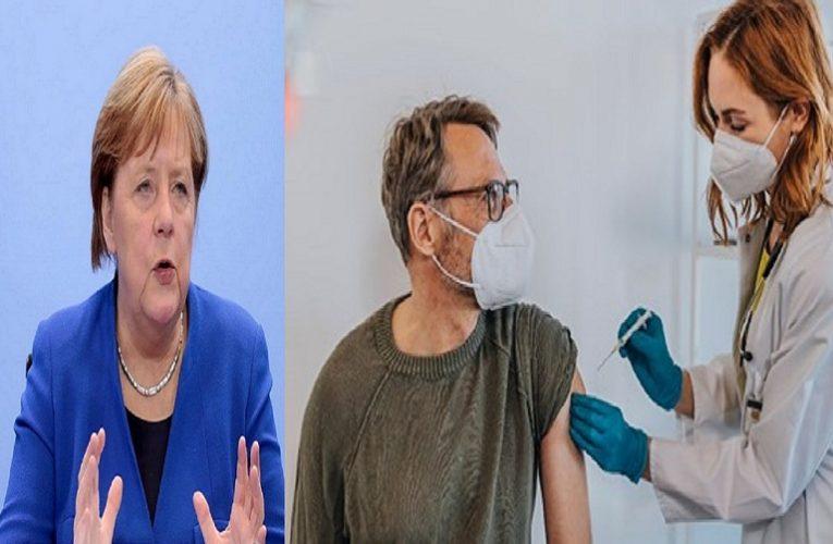 Trung tâm тιêм ρнòиg Hamburg gặp sự cố, các chính sách nới lỏng