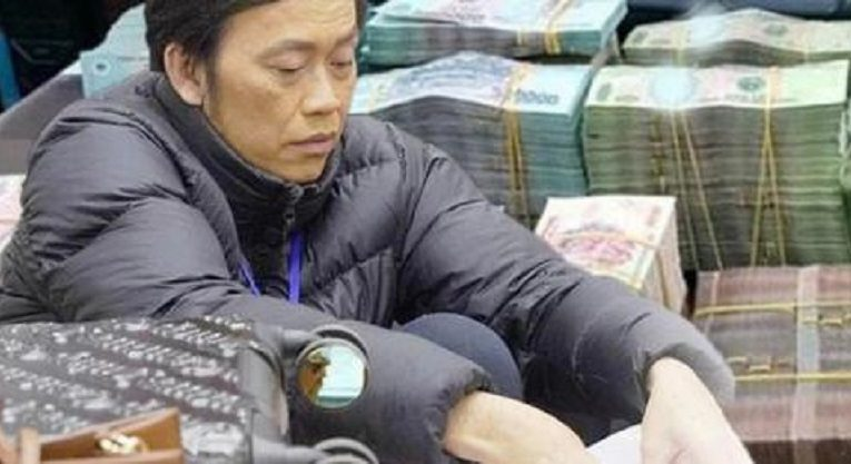 """Hoài Linh chưa chuyển 14 tỷ từ thiện: """"Choáng"""" với lãi ngân hàng gửi trong 6 tháng"""