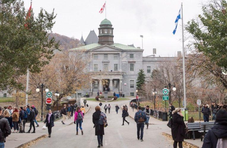 Trợ cấp dành cho sinh viên Canada tăng gấp đôi sẽ có hiệu lực trong 2 năm nữa
